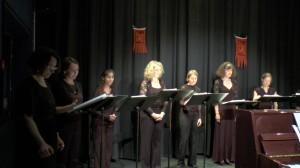 Ensemble Cantus mai 2015 3