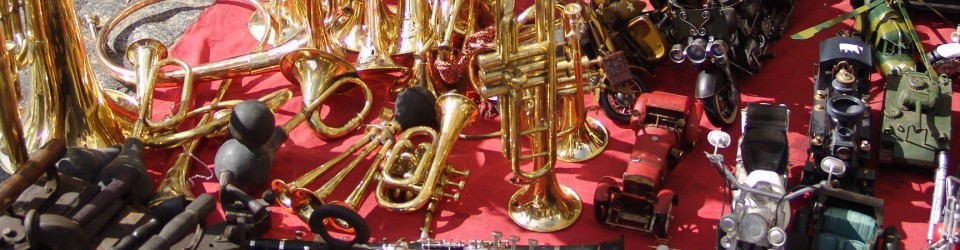 cropped-cropped-stockvault-instruments97501.jpg