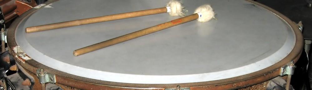 cropped-stockvault-large-copper-kettledrum109986.jpg