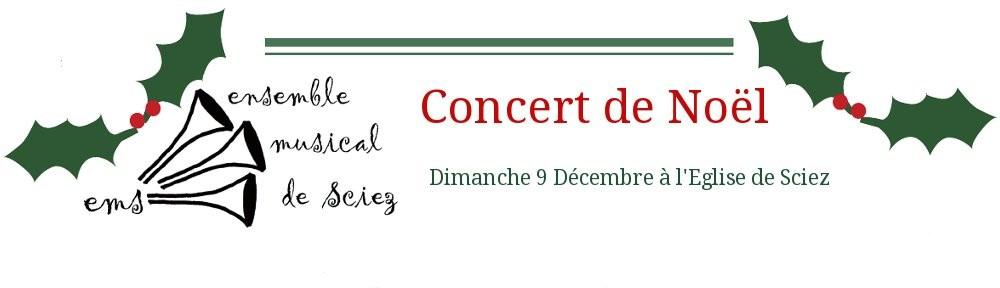 cropped-Concert20121209.jpg
