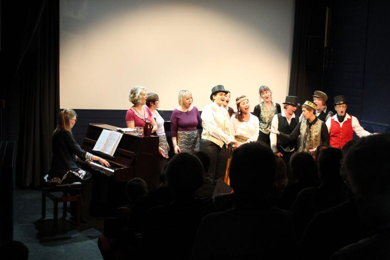 Ensemble-Cantus-La-Périchole-mai-2019.jpg