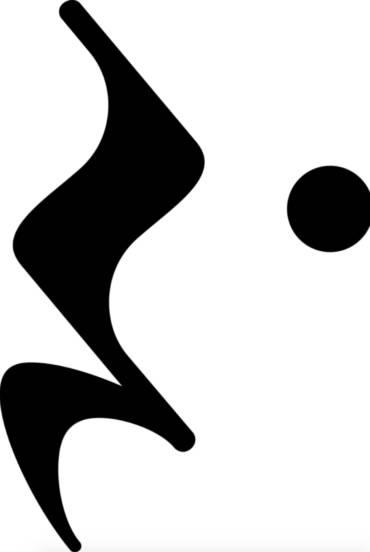 CORONAVIRUS : annulation des cours et répétitions
